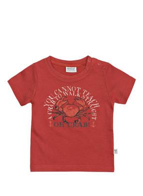 WHEAT T-Shirt CRAB
