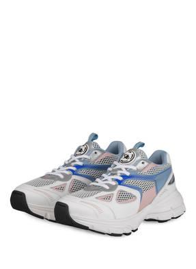 AXEL ARIGATO Plateau-Sneaker MARATHON RUNNER