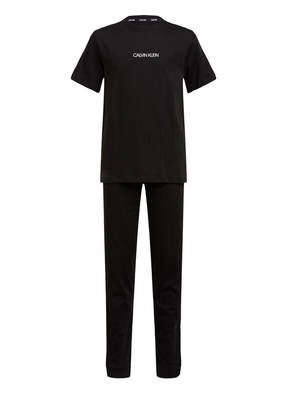 Calvin Klein Schlafanzug