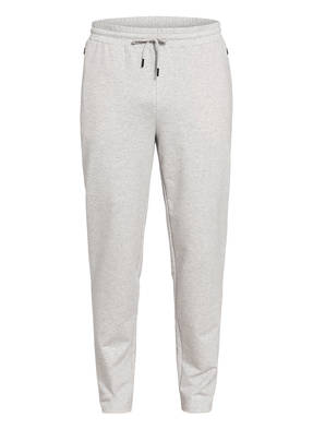 FIRE+ICE Sweatpants VEIT