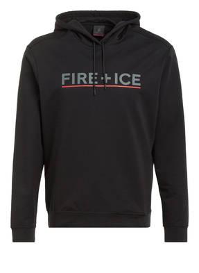 FIRE+ICE Hoodie CALLUM