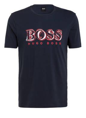 BOSS T-Shirt TEE 4