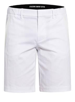 BOSS Shorts Slim Fit
