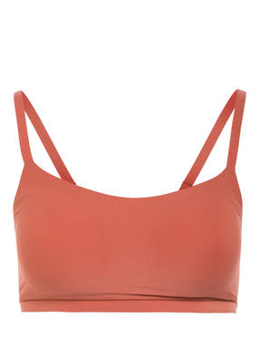 Chantelle Bustier SOFT STRETCH