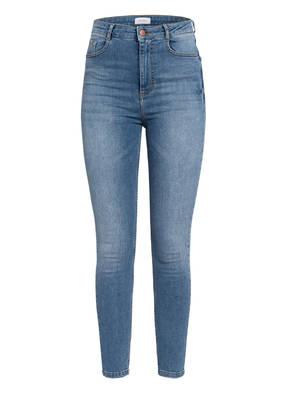 darling harbour Skinny Jeans