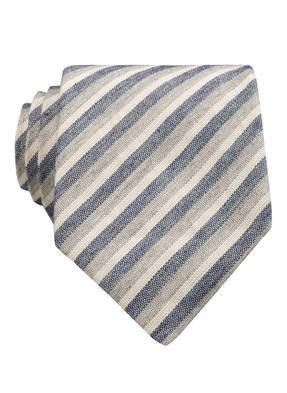 EDUARD DRESSLER Krawatte