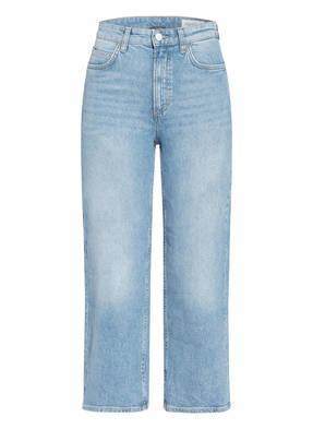Marc O'Polo DENIM Boyfriend Jeans