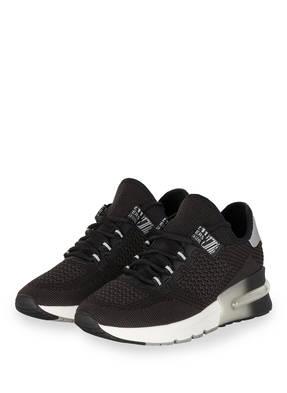 ash Sneaker KRUSH BIS