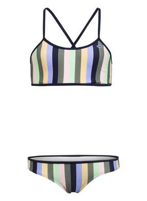 O'NEILL Bustier-Bikini BEACH ACTIVE