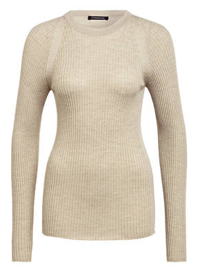 STRENESSE Pullover