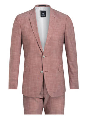 strellson Anzug CALE-MADDEN Extra Slim Fit