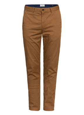 SCOTCH & SODA Hose MOTT Slim Fit