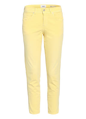 ANGELS 7/8-Jeans ORNELLA mit Galonstreifen