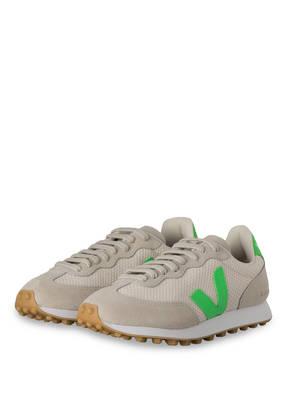 VEJA Sneaker RIO BRANCO