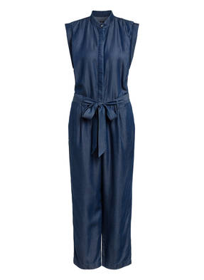 7 for all mankind Jumpsuit VALLEY