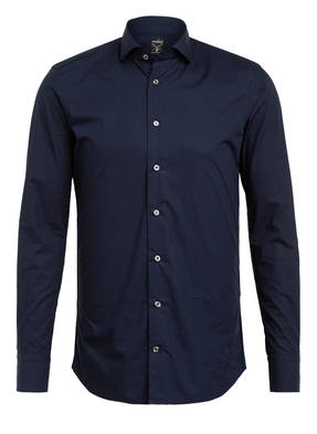 van Laack Hemd Slim Fit