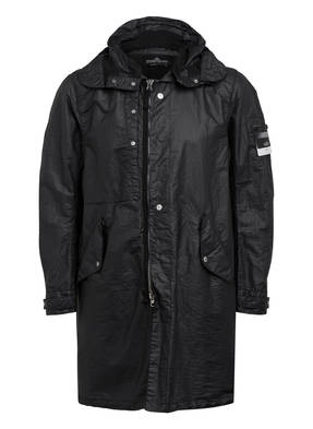 STONE ISLAND SHADOW PROJECT Parka