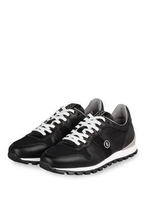 BOGNER Sneaker PORTO