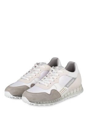 BOGNER Sneaker ESTORIL