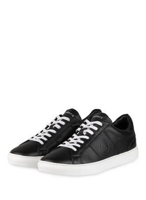 BOGNER Sneaker NIZZA