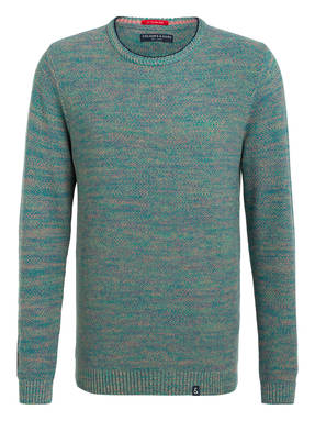 COLOURS & SONS Pullover STAN