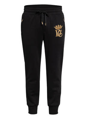 DOLCE&GABBANA Sweatpants