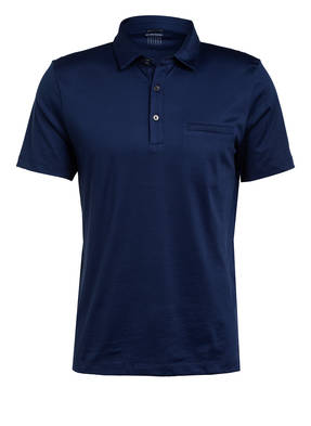 pierre cardin Jersey-Poloshirt