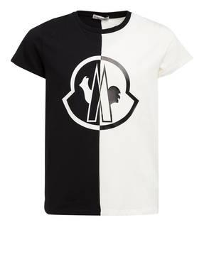 MONCLER enfant T-Shirt MAGLIA