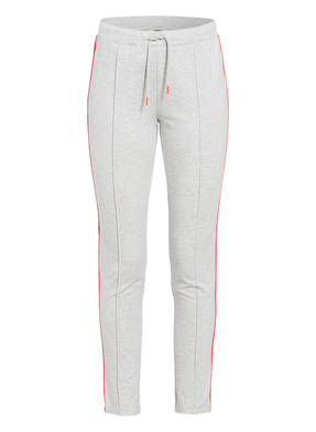 FIRE+ICE Sweatpants THEA mit Galonstreifen