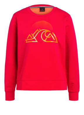 FIRE+ICE Sweatshirt RONDA
