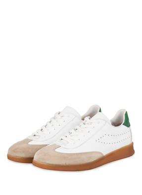 LLOYD Sneaker BABYLON
