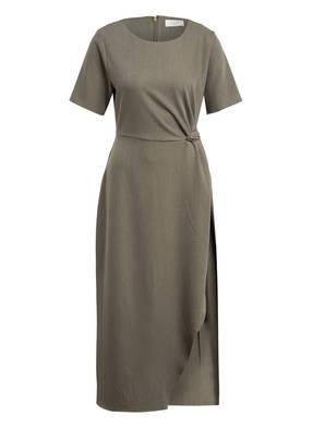 NORR Kleid MARGO