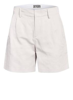 DRYKORN Shorts ASSET mit Leinen