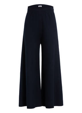 DRYKORN Culottes HEIGHT