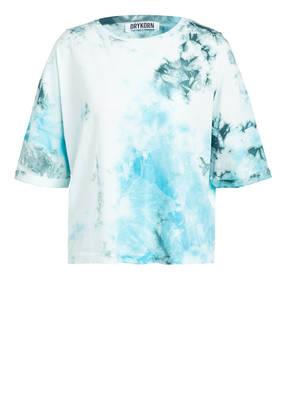 DRYKORN T-Shirt KELIA