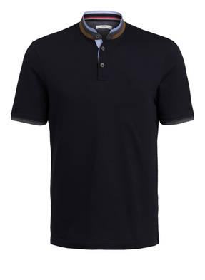 BRAX Piqué-Poloshirt