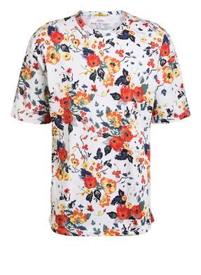 NEW IN TOWN Oversized-Shirt SERAFINO