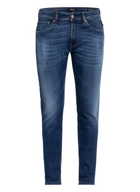 REPLAY Jeans HYPERFLEX Extra Slim Fit
