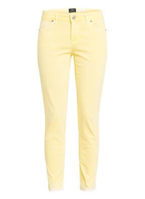 RAFFAELLO ROSSI 7/8-Jeans JANE