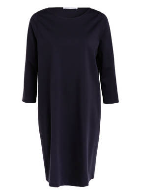 HARRIS WHARF LONDON Oversized-Kleid