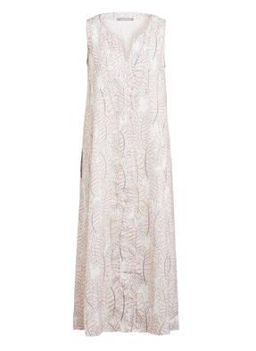HEMISPHERE Kleid