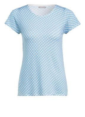 HEMISPHERE Strickshirt