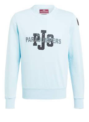 PARAJUMPERS Sweatshirt WILSON