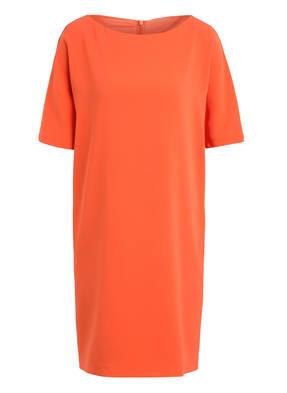 BARBARA SCHWARZER Oversized-Kleid