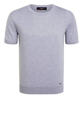 CINQUE T-Shirt CILOUIS
