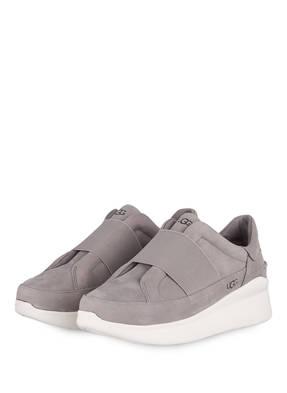 UGG Plateau-Sneaker LIBU