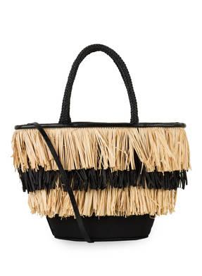 DOROTHEE SCHUMACHER Handtasche