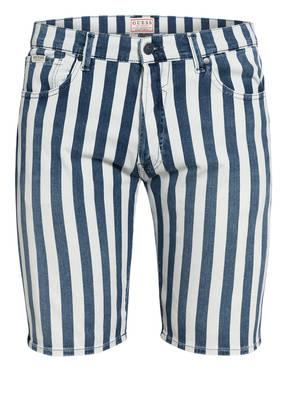 GUESS Jeans-Shorts JACKSON