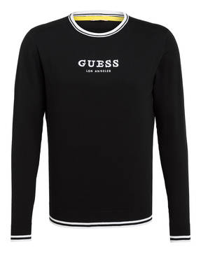 GUESS Pullover AARON