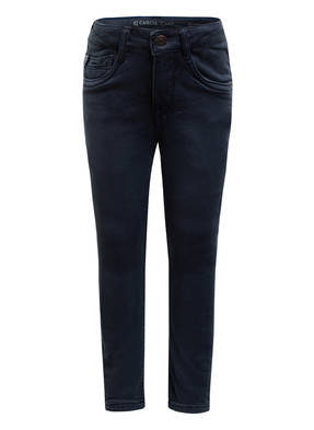 GARCIA Jeans XEVI Super Slim Fit